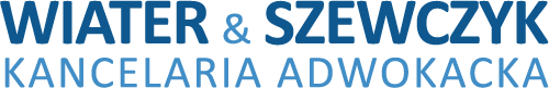 Kancelaria Adwokacka Wiater&Szewczyk - Kielce, Świętokrzyskie, profesjonalne usługi prawne